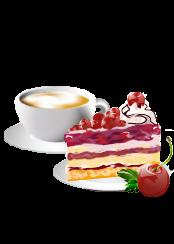 png-kaffee-kuchen-spiele-online-spielen-ohne-....png