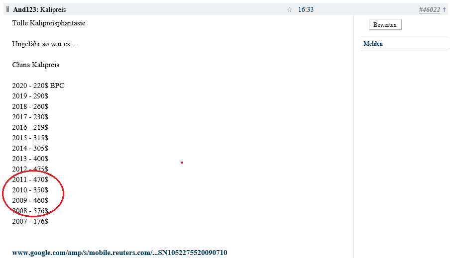 screenshot_(983).png