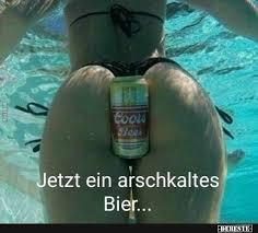 bieria.png
