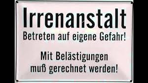 irrenhaus.jpg