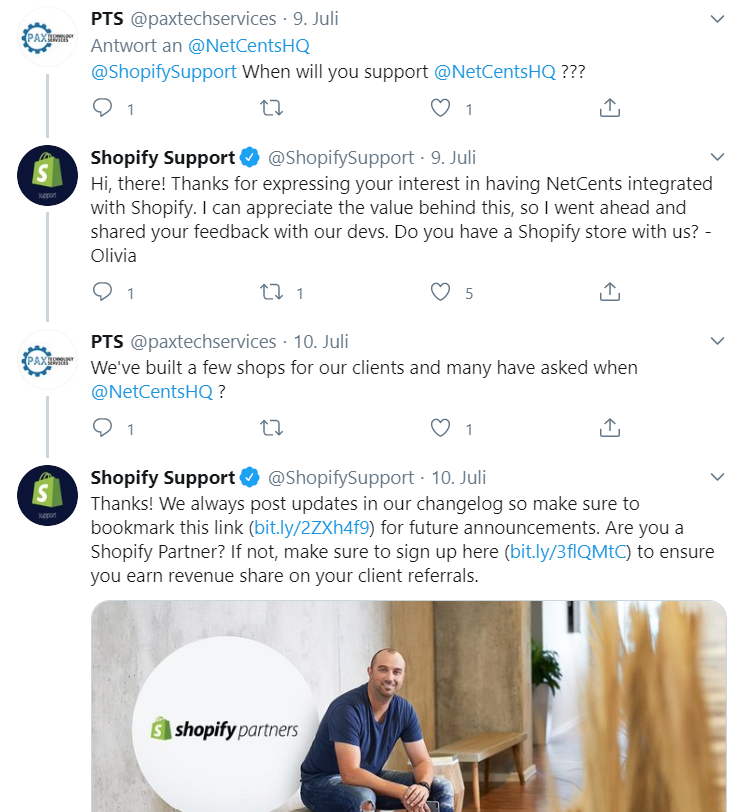 shopify_2020-07-11_185519.png