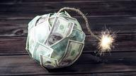global-debt-bomb.jpg
