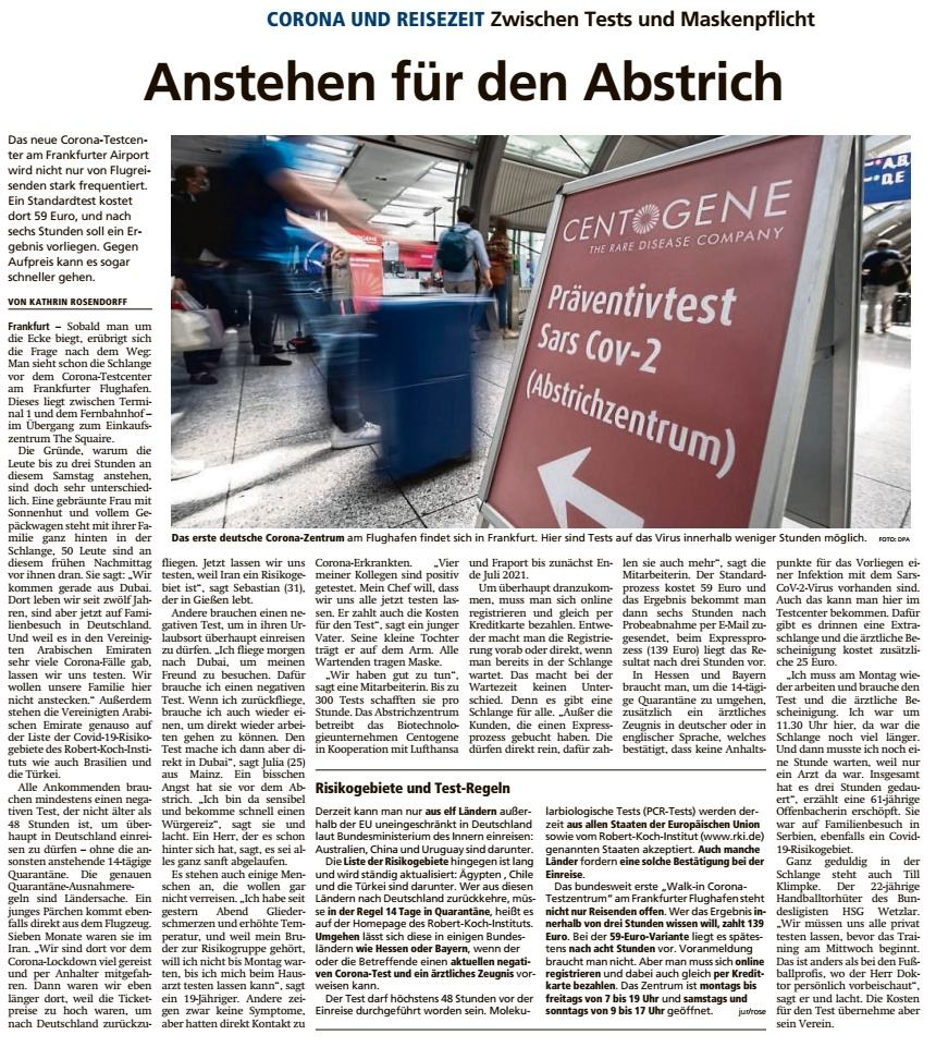 20200714_offenbach_post_centogene_compress....jpg