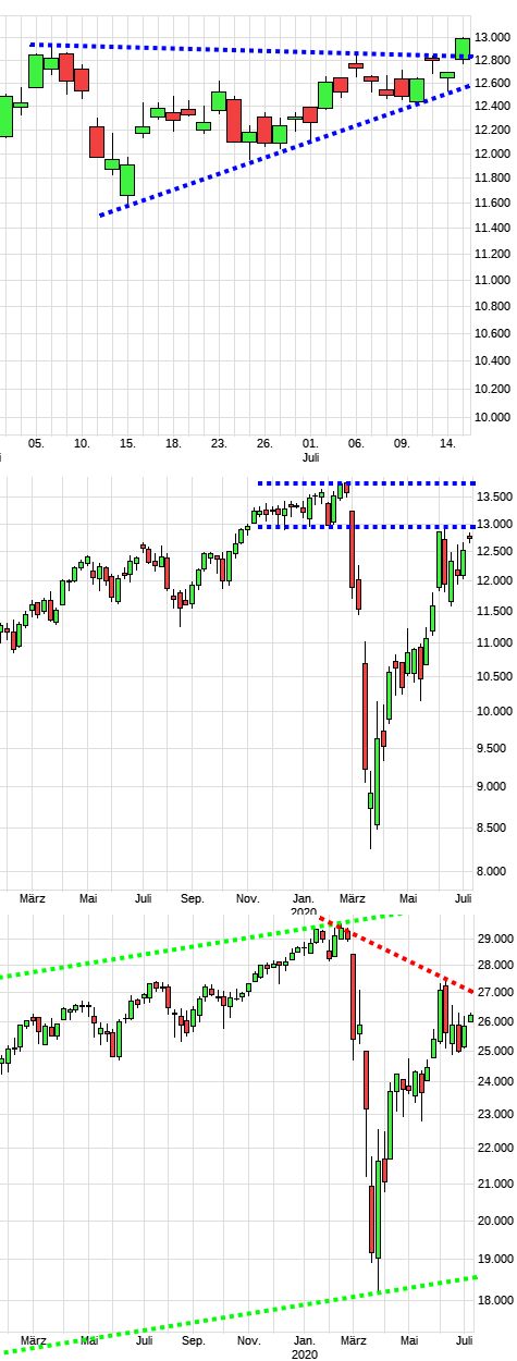 dax1330a.png