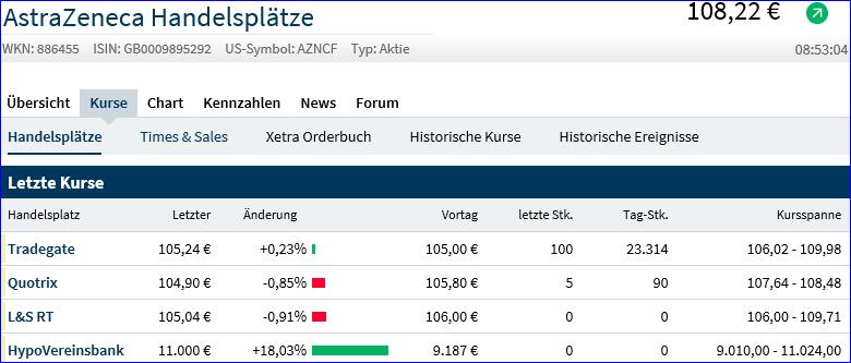 2020-07-21-elf-tausend-euro-fuer-eine-....png