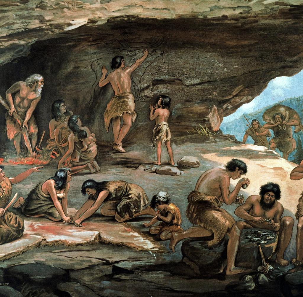 hoehlenleben-zur-steinzeit-schulwandbild-cave-....jpg