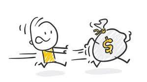 geld_hinterher_laufen.jpg