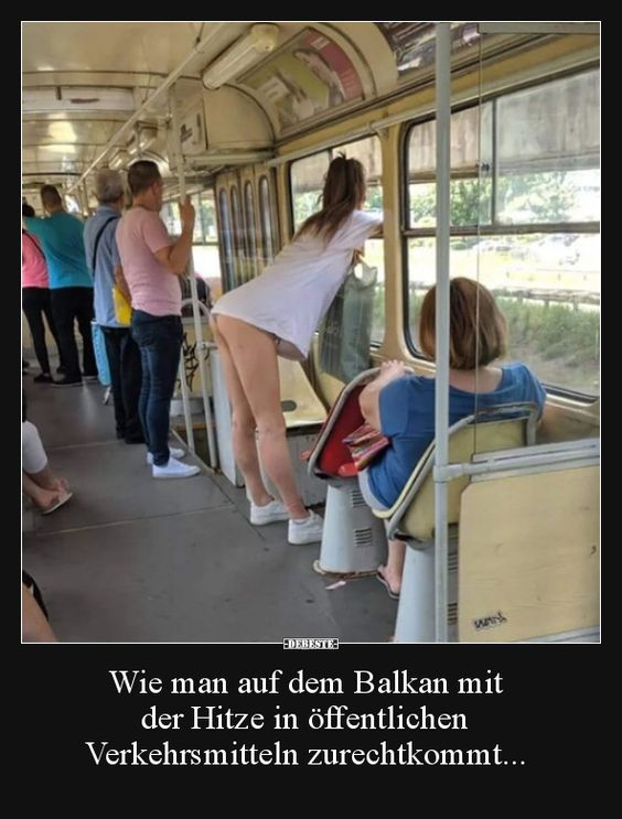 balkan_und_hitze.jpg