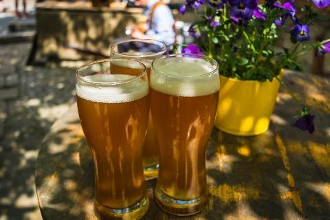bierwandern.jpg