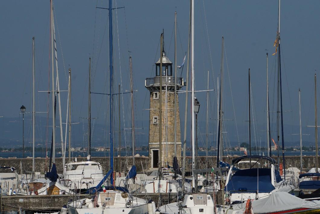 leuchtturm-1.jpg