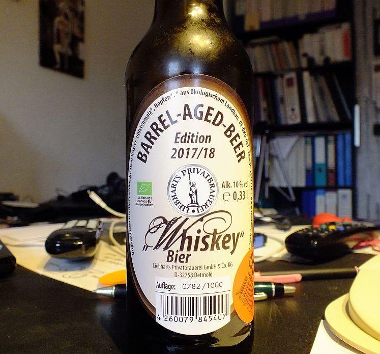 bier_whiskey.jpg