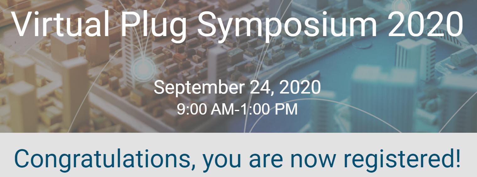 plug_symposium_2020.jpg