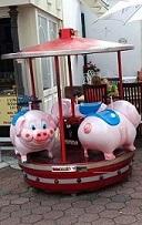 schweinchenkarussell.jpg