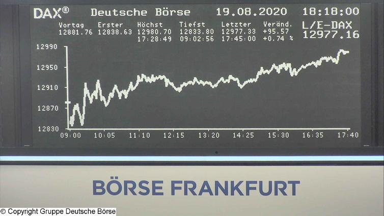 2020_08_19.jpg