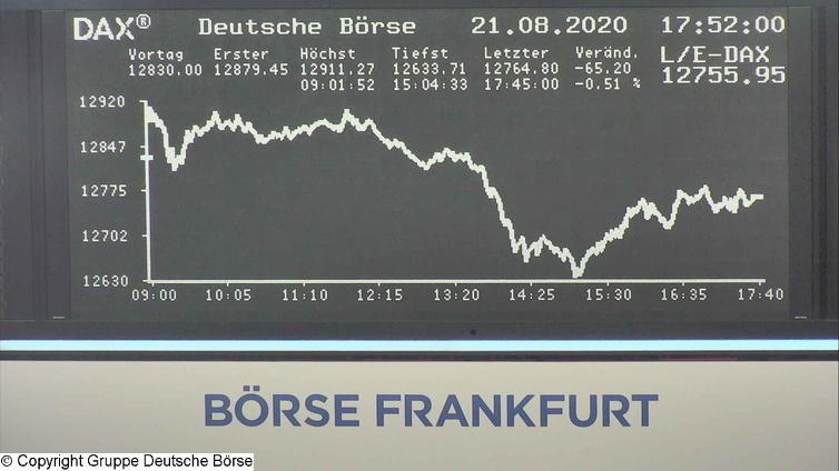 2020_08_21.jpg