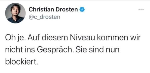 drosten_twitter.png