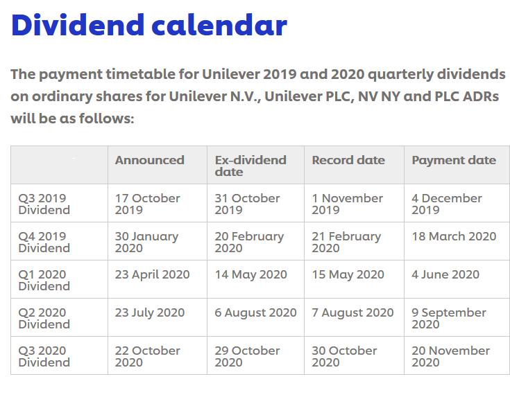 screenshot_2020-09-09_dividend_calendar.png