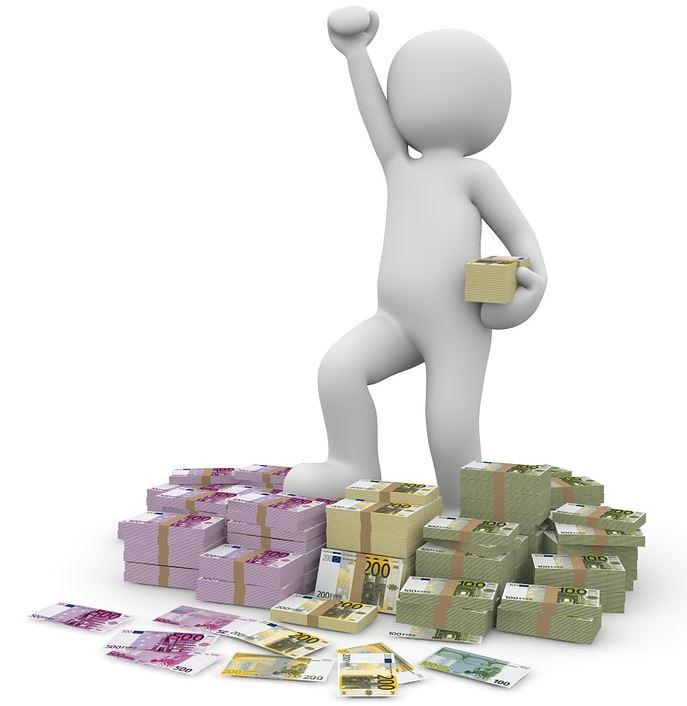 moneywinner.jpg
