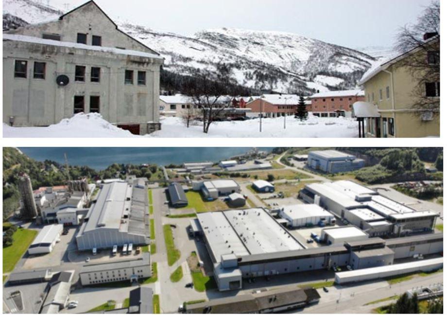 glomfjord.jpg