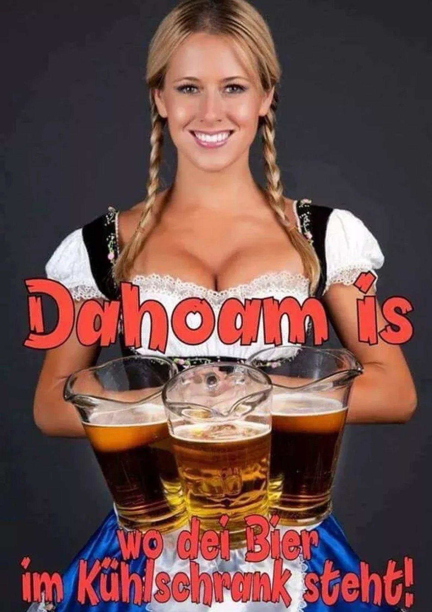 dahoam_is_dahoam__523710_8505_gallery.jpg