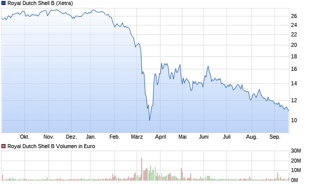 chart_year_royaldutchshellb.png