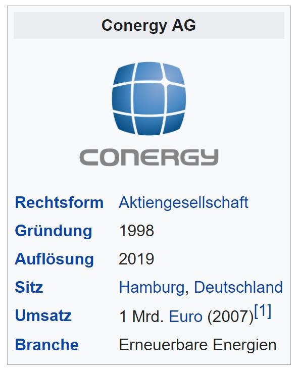 2020-09-24_11_23_25-conergy_____wikipedia.jpg