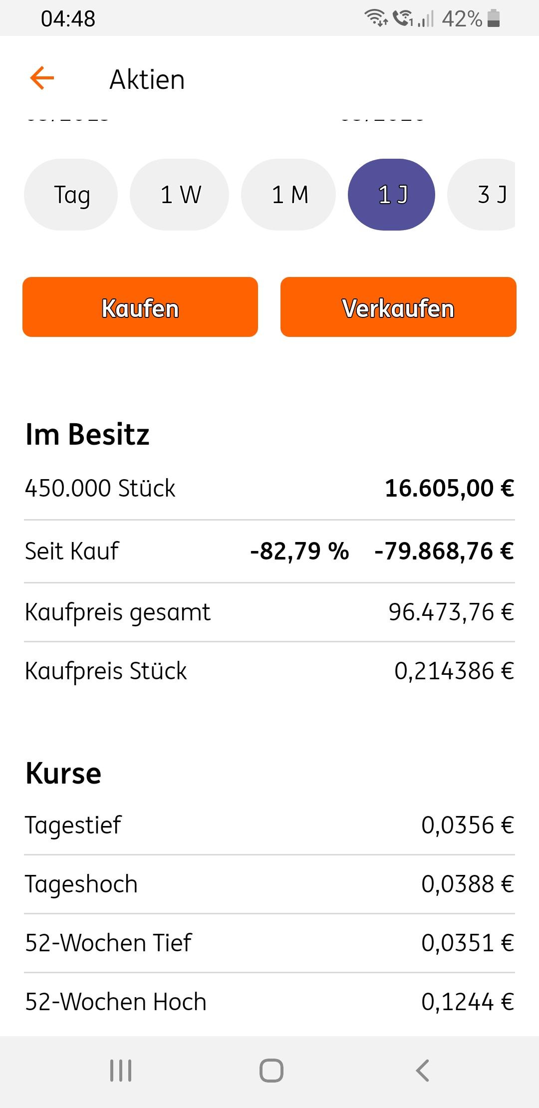 screenshot_20200925-044846_ing_banking.jpg
