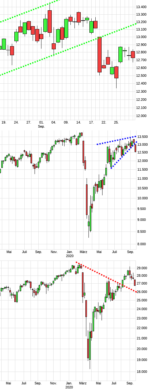 dax1380a.png