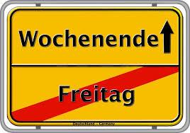 sch__nes_wochenende_6.jpg
