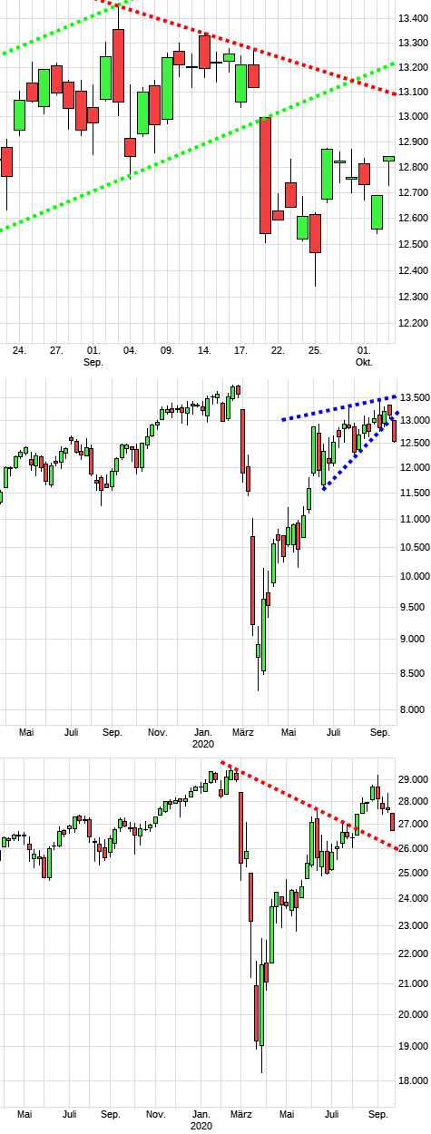 dax1381a.png