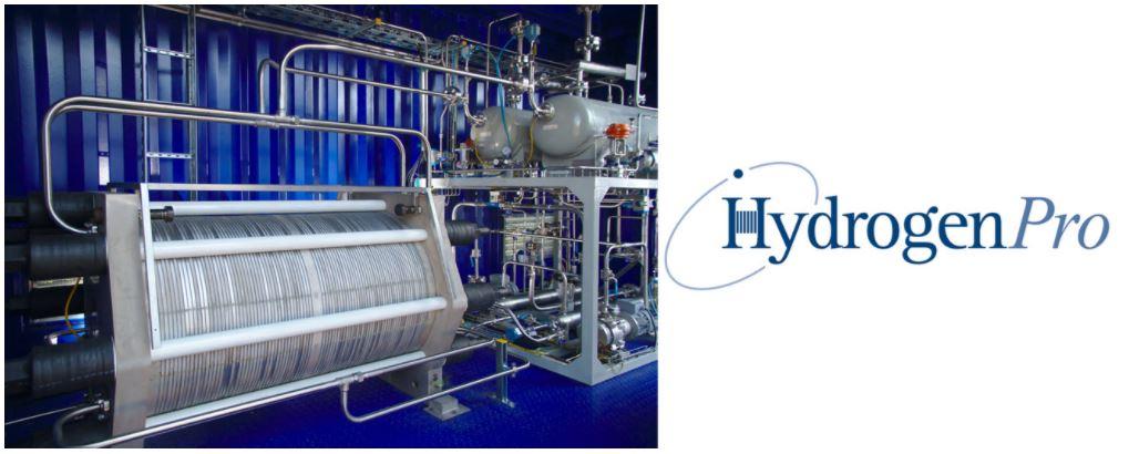 hydr-1.jpg