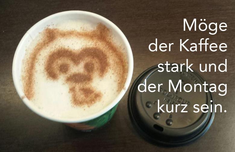 kaffee_stark__montag_kurz.jpg