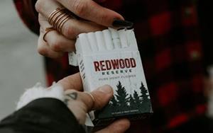 redwood-reserve.jpg