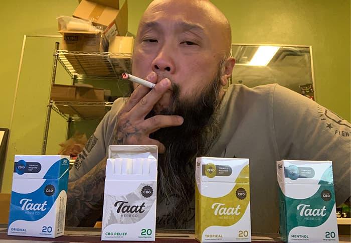 taat-beyond-tobacco-featured.jpg