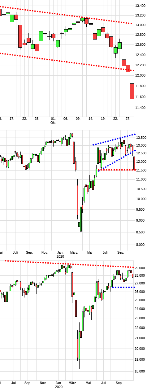dax1395a.png