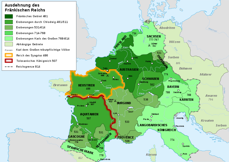 800px-frankish_empire_481_to_814-de.png