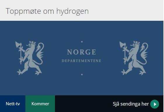 hydrogen_konferenz.jpg
