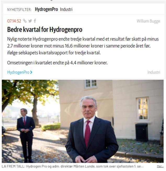 hydrogenpro.jpg