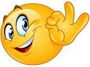 smiley_gratuliere_2.jpg