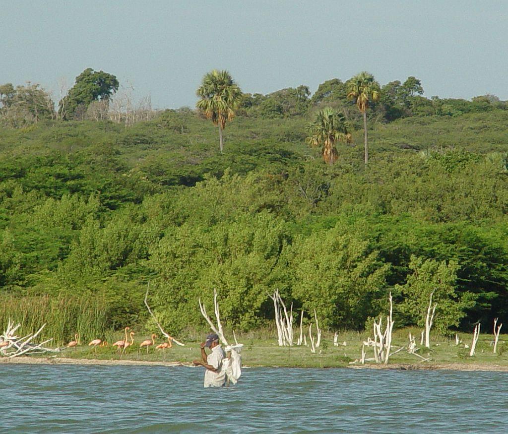 lago_enriquillo.jpg