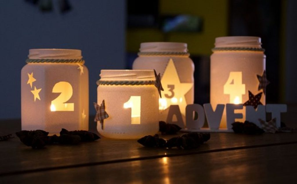 diy_advent_2013_23-1024x682-670x415.jpg