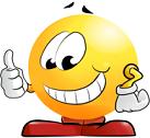 tippspiel-smiley_2.png
