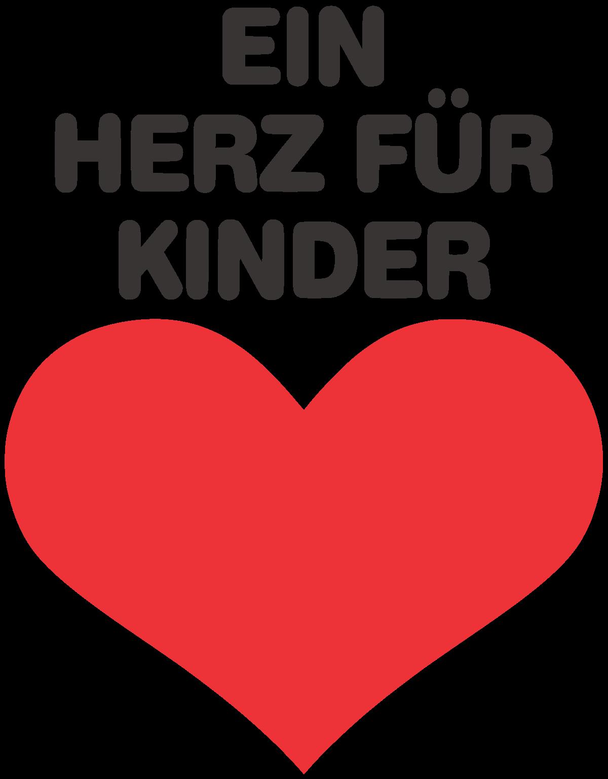 1200px-ein_herz_fuer_kinder.png