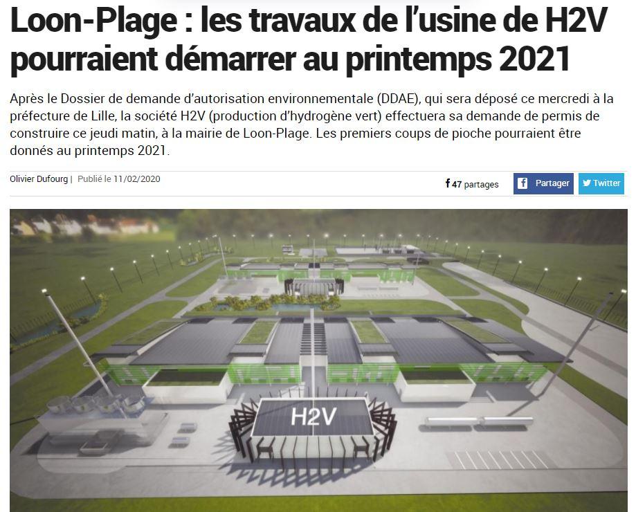 h2v.jpg