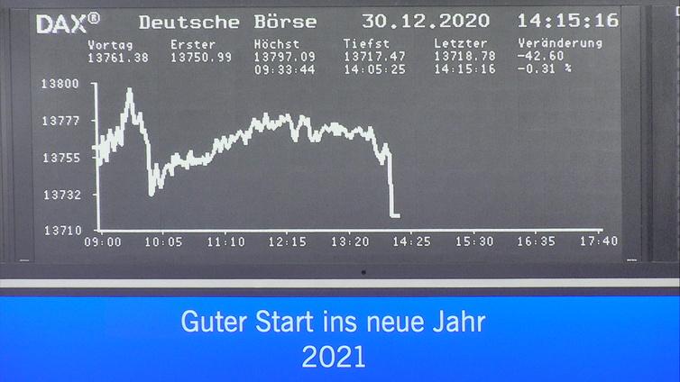 2020_12_30.jpg