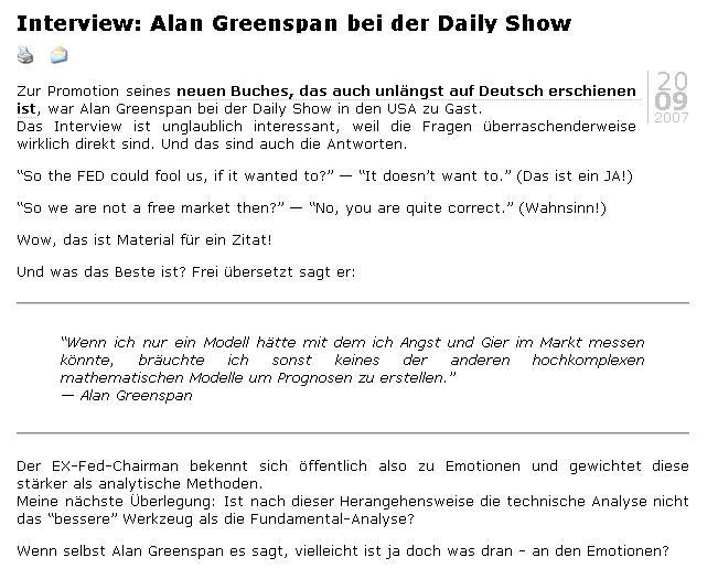 greenspan_a121824.jpg