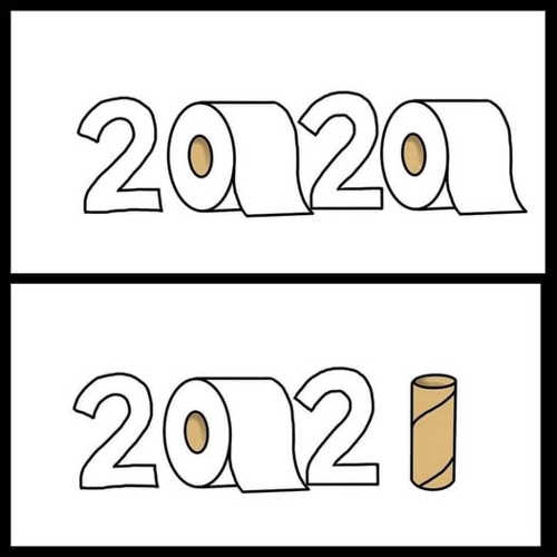 2020-2021-toilet-paper-rolls.jpg