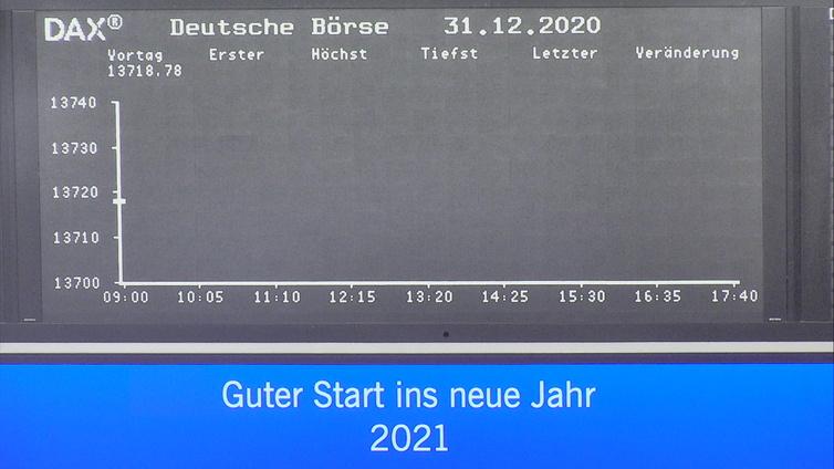2020_12_31.jpg
