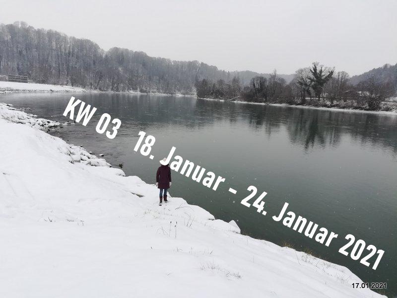 kw032021.jpg