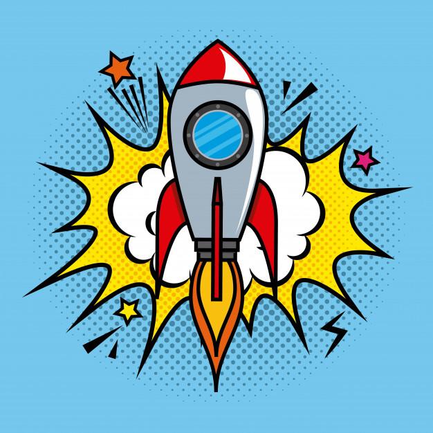 raketen-comic-pop-art_24908-27898.jpg